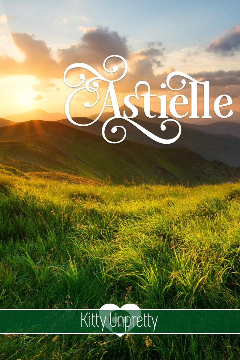 Astielle